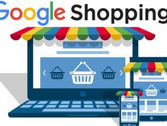 google-shopping-piattaforma