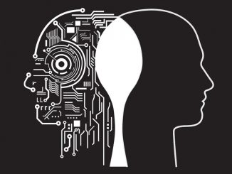 fujitsu intelligenza artificiale