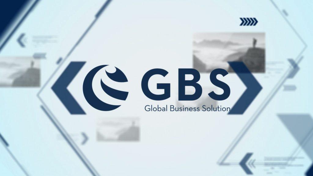 gbs seoandlove 2019