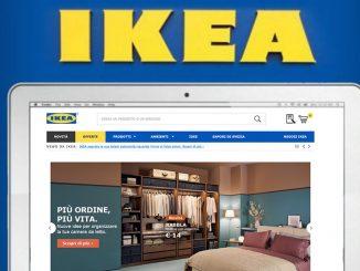 ikea-marketplace