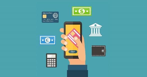 pagamenti digitali 2019