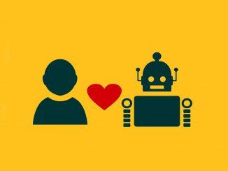 Selligent Marketing Cloud: personalizzare con la marketing automation