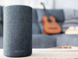 Amazon streaming musicale gratuito Alexa