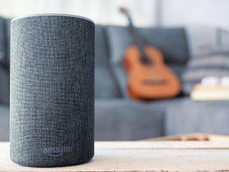 Amazon streaming musicale gratuito Alexa