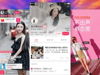 alibaba-livestream-commerce-taobao-live