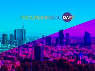 programmatics day