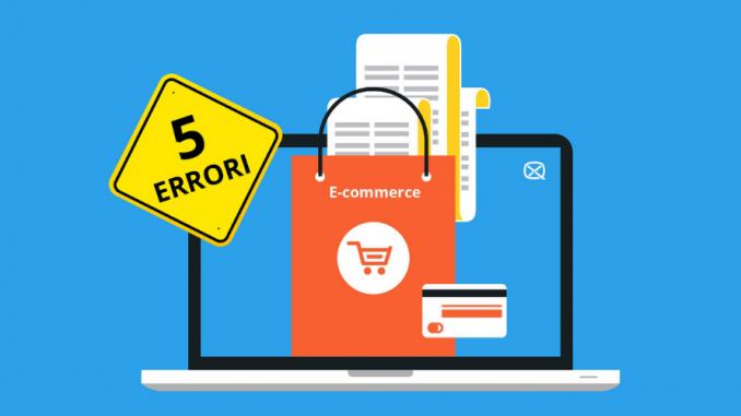 peggiori-errori-vendere-online
