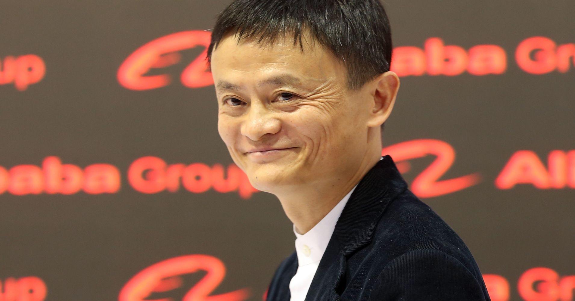 Jack Ma è sparito dalla circolazione. Dov'è il fondatore ...