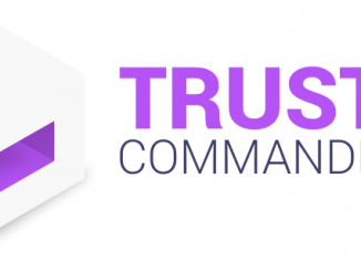 TrustCommander
