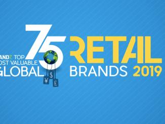 brandz-most-valuable-retail-brands