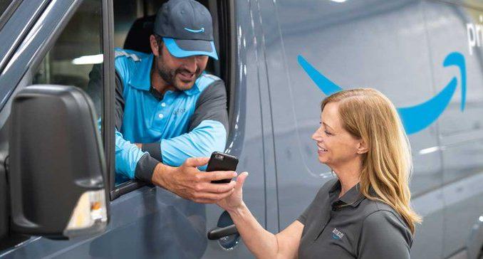 delivery-service-partner-amazon