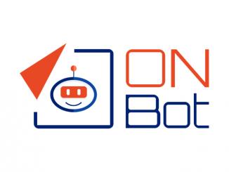 on-bot 2.0