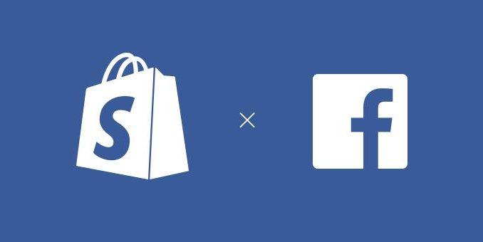 shopify-facebook-dynamic-ads-snapchat-story-ads