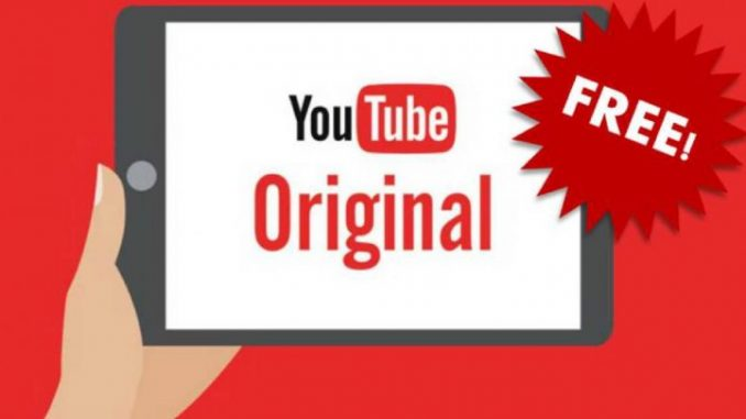 youtube-originals-advertising