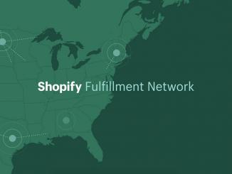 shopify-fulfillment-network