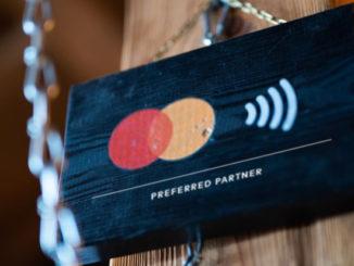 super-g-esperienza-cash-less-only-a-courmayeur-in-partnership-con-mastercard