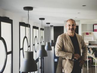 Giovanni Pola Offering Design