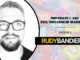 imparare l'abc dell'influencer marketing con rudy bandiera