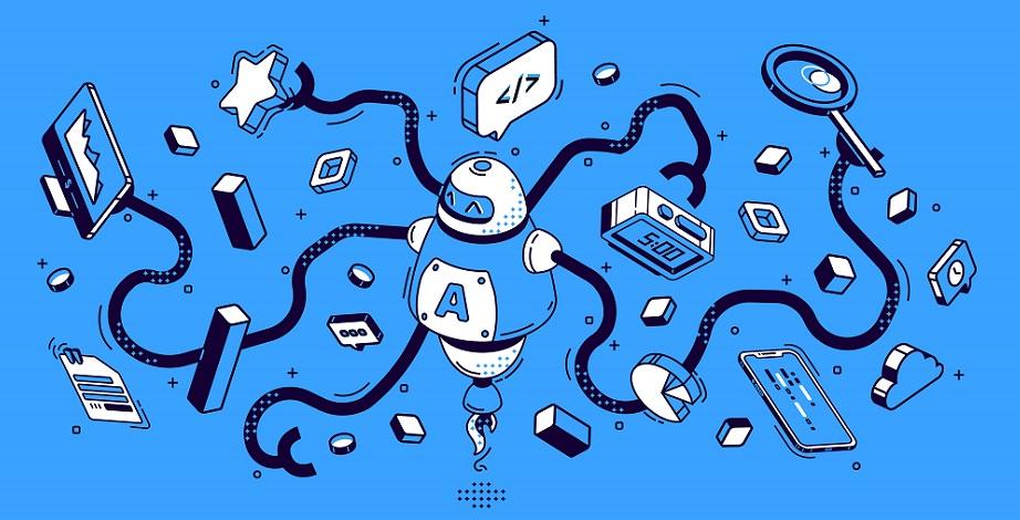 Gli algoritmi determinano diversi aspetti dell'influencer marketing