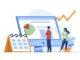 L'analisi dei dati nell'influencer marketing