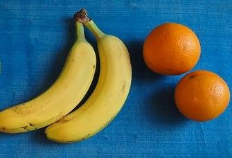 Arance_banane