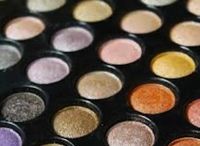 Microplastiche_cosmetici