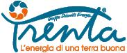Trenta_logo