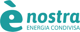 ènostra_logo