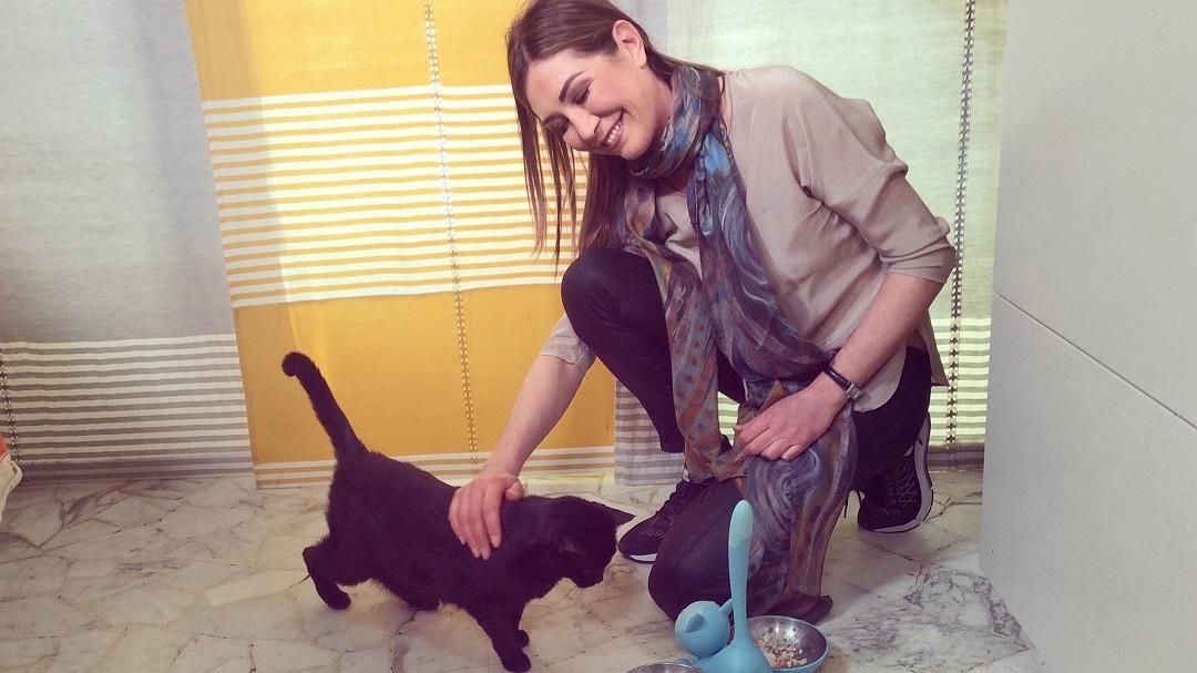 4.ricette gatti e cuccioli - FullSizeRender