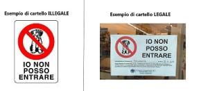 cartello - www.ondanews.it