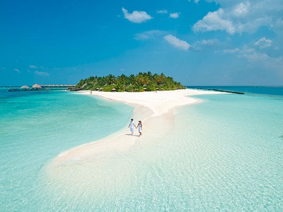 maldive - www.h2oviaggi.it