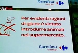 supermercati - www.geapress.org
