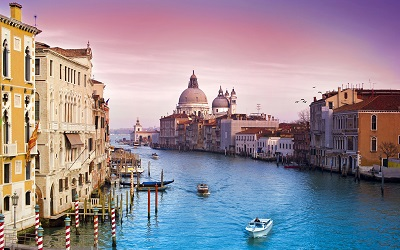 venezia - www-worldcapital.it