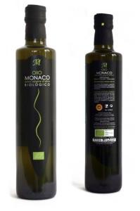 olio monaco