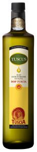 tuscus