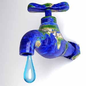 acqua - www.rivistanatura.com