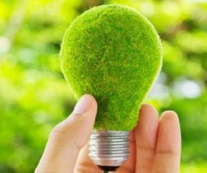 energia-verde - www.deabyday.tv