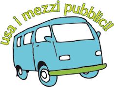 mezzi pubblici - www.risparmiodienergia.it