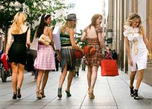 vestiti - www.affaritaliani.it