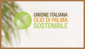 olio-di-palma-unione-italiana-sostenibile-