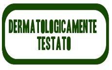 dermatologicamente-testato-significato-anteprima