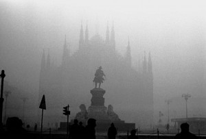 smog_milano - meteoweb