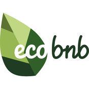 ecobnb