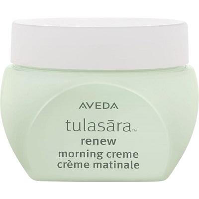 crema viso morning clean