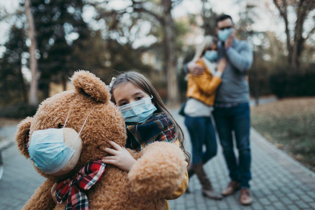 Precauzioni inquinamento e come proteggersi dalle polveri sottili