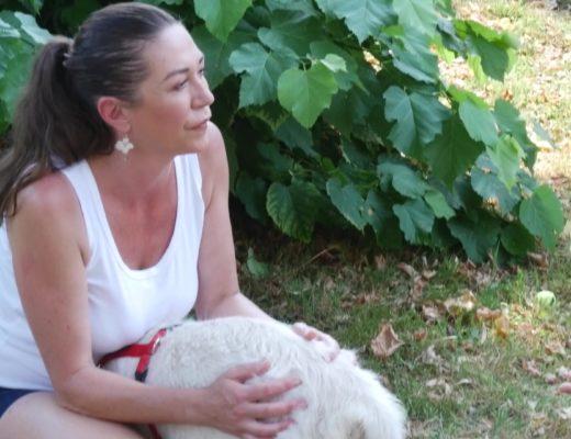 Dog training: la pipì dei cuccioli