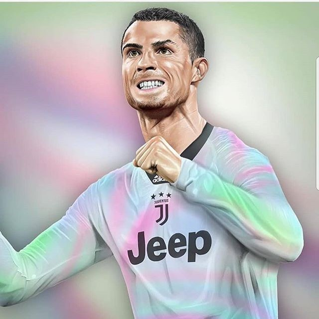 Nuove divise Adidas FIFA Ultimate Team 19