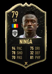Ninga Prediction TOTW 2