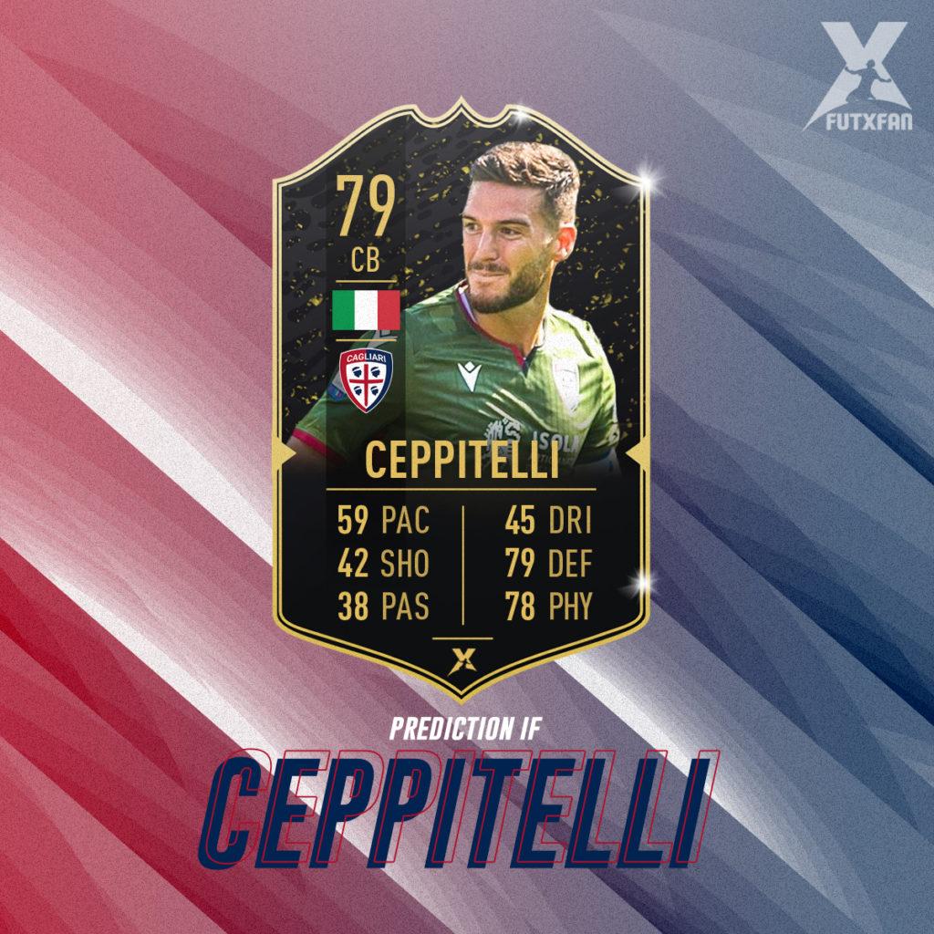 Luca Ceppitelli Prediction IF