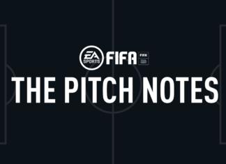 title update 9 fifa 21